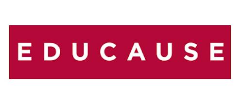 Educause-Logo