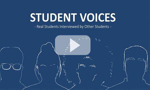 student-voices