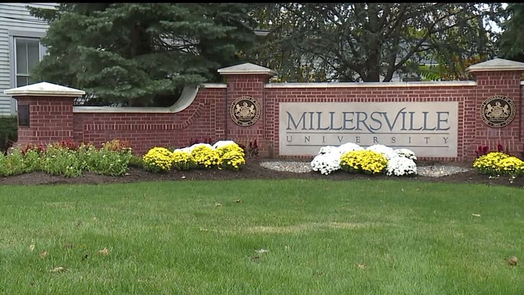 Degree Analytics Partners with Millersville University to Utilize Actionable Data for Safety Measures Amidst COVID-19.