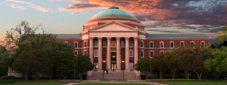 Preparing for Post Pandemic Higher Education